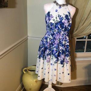 🌷 Pretty Spring NWT dress 🌷
